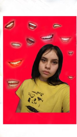 Photo of Soleil Hernandez