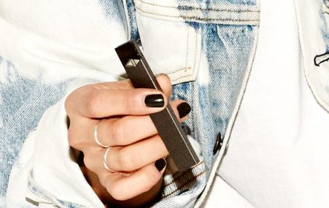 Why JUUL should be your worst nightmare