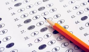Why standardized testing should no longer be a tool to judge academic success